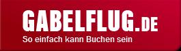 logo-gabelflug-de